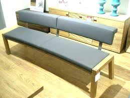 custom bench cushions. Custom Bench Cushions Indoor Cushion Handmade Seat Canada O