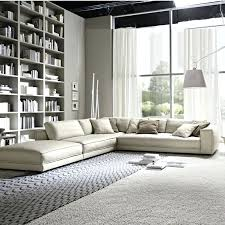 italian leather furniture manufacturers. leather sofa modern grey uk contemporary furniture manufacturers minerale italian e