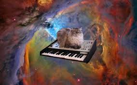 hd space cats wallpaper. Fine Cats Wallpapers ID475224 With Hd Space Cats Wallpaper