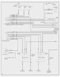 2010 gmc acadia parts diagram luxury diagram o2 sensors 2010 acadia 2010 gmc acadia parts diagram marvelous 2007 gmc acadia rear ac location system 2007 engine
