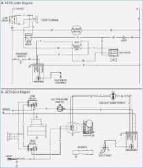 msd 8360 wiring diagram wallmural poslovnekarte com MSD Ignition Wiring Diagram msd wiring schematics for promag dolgular of msd 8360 wiring diagram wallmural