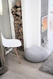 13 best gestalta images on Pinterest | Ikea, Girl boss and Home design