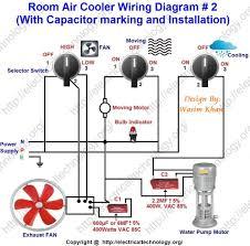 avcr wiring diagram database wiring diagram Aem 35 8460 Wiring Diagram avcr wiring diagram download wiring diagram avcr wiring diagram wiring diagrams database avcr wiring diagram best AEM Wideband Gauge Wiring