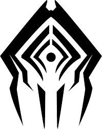 Thema: Clan Logo | DOOM | Page 2