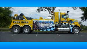 Gold Coast Towing Light And Heavy Ready Towing Towing Services Alderley
