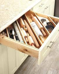 ikea kitchen drawer organizer dresser drawer organizer medium size of drawer organizer dresser drawer dividers kitchen
