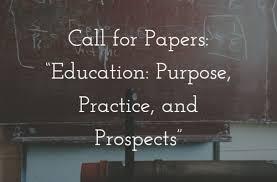 and society essay education and society essay