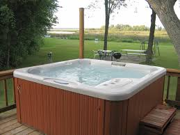 Hot Tub Kayaks Paddleboat Cottage Private Cove