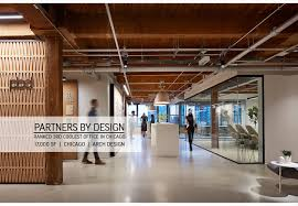 office by design. Office By Design. Design Partnersdesign _