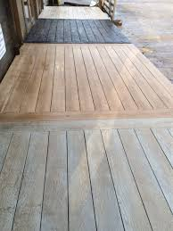 Outdoor Decor Company Types Of Millboard Decking Available From London Decking Company