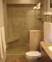 convert jacuzzi tub to walk in shower. 3 4 bathroom with walk-in showers - yahoo image search results convert jacuzzi tub to walk in shower o