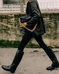 boot trends of fall winter 2020 2021