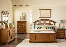 light oak bedroom furniture. Light Oak Finish Traditional Bed Optional Case GoodsLight Bedroom Furniture With