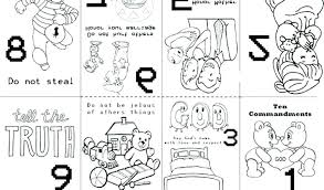 Idea Online Coloring Pages For Toddlers For Coloring Online For