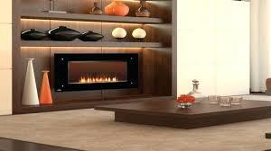 napoleon fireplace reviews gas fireplace insert reviews vented gas fireplace insert modern gas fireplace insert napoleon