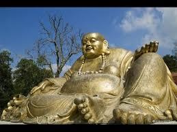 garden of peace bacalhoa buddha eden