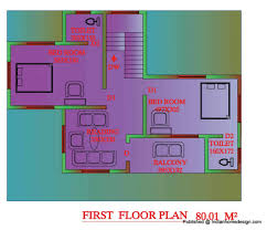 100 home design story game tips 100 home design games like