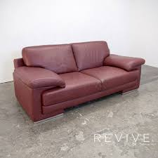 dono modular sofa rolf benz. Fabulous Beste Rolf Benz Sofa Interesting With Good Couch Rot. Dono Modular