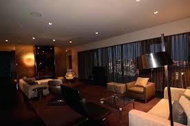 One Bedroom Suite Palms Place Palms Place Penthouses Palms Place 2 Bedroom  Suite Price