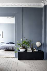 Blue Grey Paint Bedroom New 707 Best Zona Notte Idee Dal Web Bedrooms  Images On Pinterest