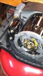 husky air compressor fix husky air compressor fix