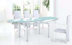 glass dining furniture uk. ikea glass dining furniture uk c