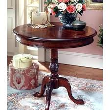 round pedestal accent table fabulous round pedestal accent table pedestals tables tall tall pedestal accent table