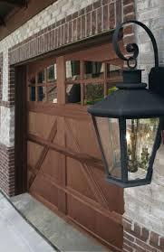 diy garage lighting. 10 Mind-Blowing Garage Doors Guide That Will Make You Shocking Diy Lighting