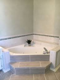 clogged up bathtub lovely how to unclog a slow draining bathtub drain of clogged up bathtub