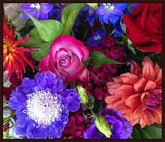 flowertyme gift and flower arrangements ashland oregon