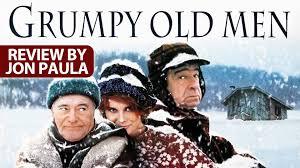 grumpy old men movie review jpmn