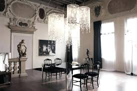 dining room crystal chandelier contemporary crystal dining room chandeliers entrancing design ideas chandelier of worthy contemporary crystal chandelier