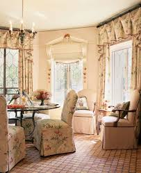 Image Brilliant Match Curtains To Your Décor Homedit Treatments For High Windows