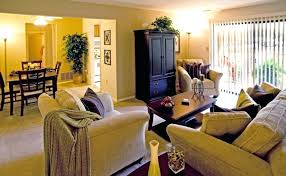 Rental Apartment Decorating Ideas Property
