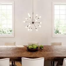 best dining room lighting. LOW Best Dining Room Lighting N