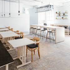 minimalist office design. 68-claremont_tom-chung-green-26-anonymstudio-minimalist-offices- Minimalist Office Design