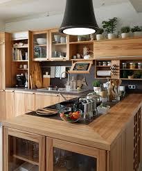 Küchen Möbel Lange Ihr Möbelpartner in Bünde