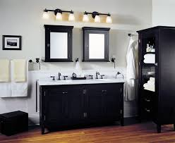 above mirror household lighting fixtures great concept bathroom mirrors and lights without modern vanity light