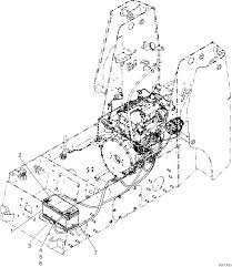 parts for case 420 series 3 skid steer loaders magnify mouse over diagram to magnify case 420 electrical
