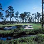 Gray Plantation in Lake Charles, Louisiana, USA | Golf Advisor