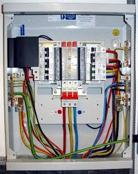 household fuse box household fuse icon wiring diagram ~ odicis fuse box house diagram at Household Fuse Box