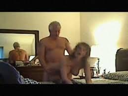 Slut wife caught on camera