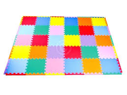 floor mats for kids. Extraordinary Floor Mats For Kids Puzzle Foam
