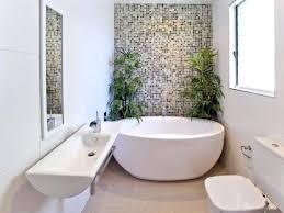 hot tub ideas for small spaces deep soaking space freestanding tubs free standing bathtubs bathtub home