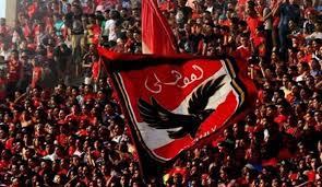 الأهلي المصري سلبي من كورونا قبل مواجهة الدحيل بمونديال الأندية