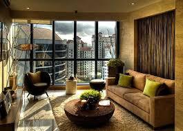 small sitting room furniture ideas. Small Living Room Furniture Ideas Sitting