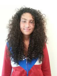 Curly Hair Extensions Great Lengths