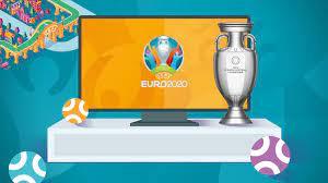 Where to watch the UEFA EURO 2020 final: TV broadcast partners, live  streams | UEFA EURO 2020