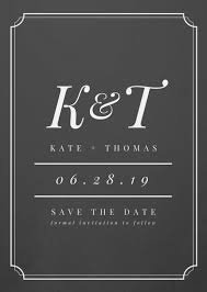 invitation t customize 4 991 save the date invitation templates online canva