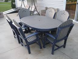 Amish Patio Furniture – Coredesign Interiors